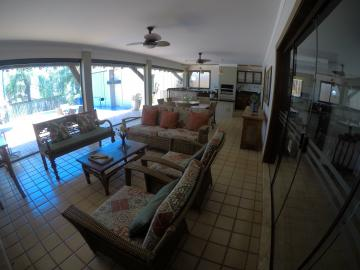 Comprar Casa / Condomínio em São José do Rio Preto apenas R$ 2.600.000,00 - Foto 28