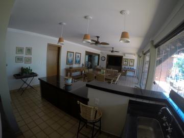 Comprar Casa / Condomínio em São José do Rio Preto apenas R$ 2.600.000,00 - Foto 30