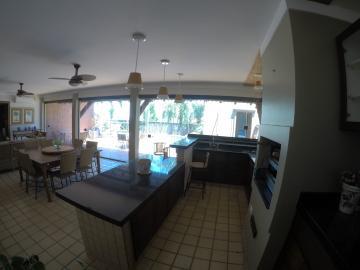 Comprar Casa / Condomínio em São José do Rio Preto apenas R$ 2.600.000,00 - Foto 31