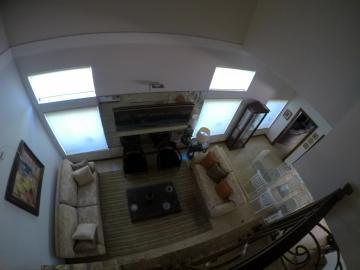 Comprar Casa / Condomínio em São José do Rio Preto apenas R$ 2.600.000,00 - Foto 36