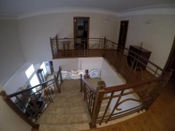Comprar Casa / Condomínio em São José do Rio Preto apenas R$ 2.600.000,00 - Foto 37