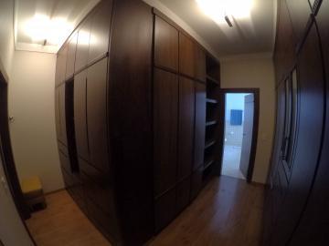 Comprar Casa / Condomínio em São José do Rio Preto apenas R$ 2.600.000,00 - Foto 42