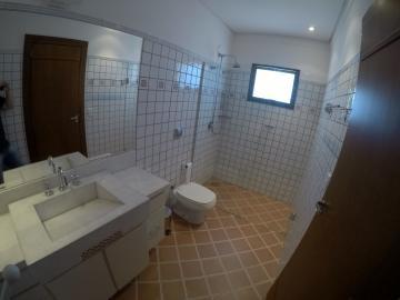Comprar Casa / Condomínio em São José do Rio Preto apenas R$ 2.600.000,00 - Foto 46