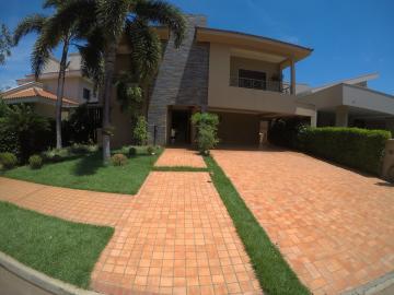 Comprar Casa / Condomínio em São José do Rio Preto apenas R$ 2.600.000,00 - Foto 47
