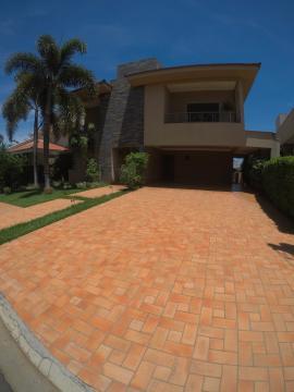 Comprar Casa / Condomínio em São José do Rio Preto apenas R$ 2.600.000,00 - Foto 2