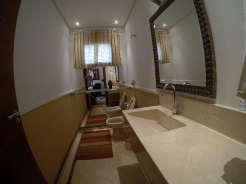 Comprar Casa / Condomínio em São José do Rio Preto apenas R$ 2.600.000,00 - Foto 51