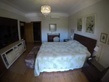 Comprar Casa / Condomínio em São José do Rio Preto apenas R$ 2.600.000,00 - Foto 58