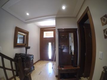 Comprar Casa / Condomínio em São José do Rio Preto apenas R$ 2.600.000,00 - Foto 61