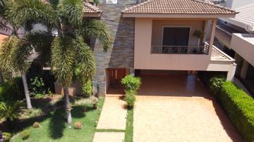 Comprar Casa / Condomínio em São José do Rio Preto apenas R$ 2.600.000,00 - Foto 62