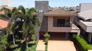 Comprar Casa / Condomínio em São José do Rio Preto apenas R$ 2.600.000,00 - Foto 1