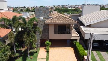 Comprar Casa / Condomínio em São José do Rio Preto apenas R$ 2.600.000,00 - Foto 5