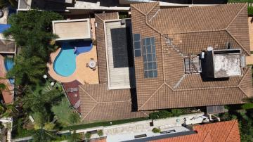 Comprar Casa / Condomínio em São José do Rio Preto apenas R$ 2.600.000,00 - Foto 63