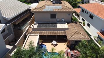 Comprar Casa / Condomínio em São José do Rio Preto apenas R$ 2.600.000,00 - Foto 64