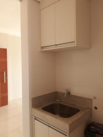 Alugar Apartamento / Padrão em São José do Rio Preto apenas R$ 1.600,00 - Foto 7