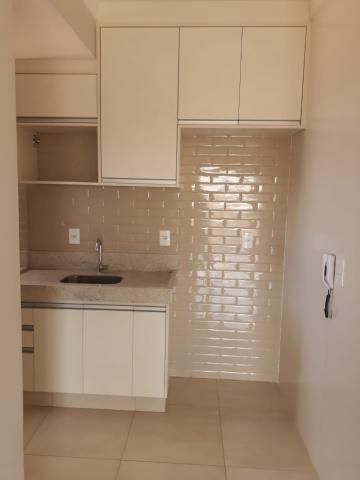 Alugar Apartamento / Padrão em São José do Rio Preto apenas R$ 1.600,00 - Foto 10
