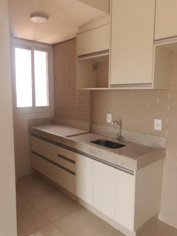 Alugar Apartamento / Padrão em São José do Rio Preto apenas R$ 1.600,00 - Foto 11