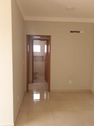 Alugar Apartamento / Padrão em São José do Rio Preto apenas R$ 1.600,00 - Foto 13