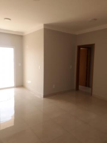 Alugar Apartamento / Padrão em São José do Rio Preto apenas R$ 1.600,00 - Foto 14