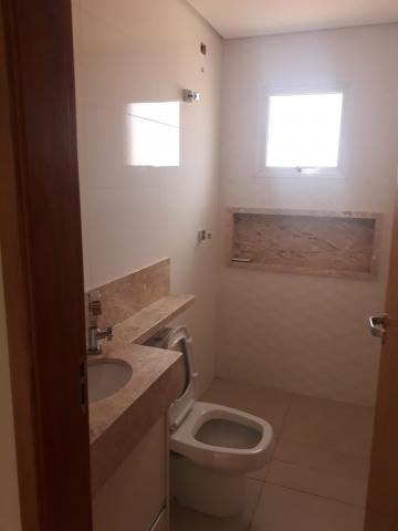 Alugar Apartamento / Padrão em São José do Rio Preto apenas R$ 1.600,00 - Foto 17