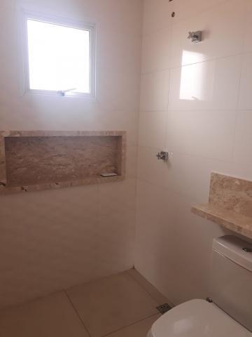 Alugar Apartamento / Padrão em São José do Rio Preto apenas R$ 1.600,00 - Foto 19