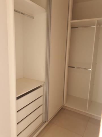 Alugar Apartamento / Padrão em São José do Rio Preto apenas R$ 1.600,00 - Foto 22