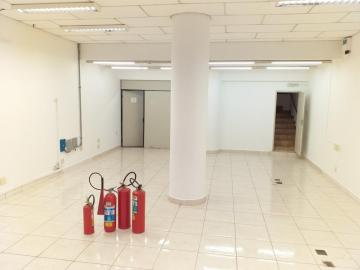 Alugar Comercial / Salão em São José do Rio Preto R$ 3.500,00 - Foto 4
