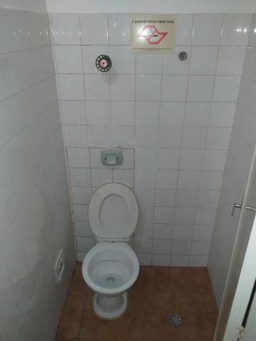 Alugar Comercial / Salão em São José do Rio Preto R$ 3.500,00 - Foto 9
