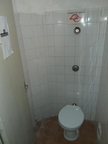 Alugar Comercial / Salão em São José do Rio Preto R$ 3.500,00 - Foto 11