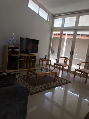 Comprar Casa / Padrão em São José do Rio Preto R$ 780.000,00 - Foto 8