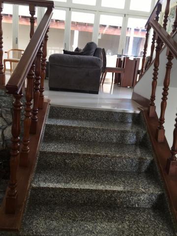 Comprar Casa / Padrão em São José do Rio Preto R$ 780.000,00 - Foto 6