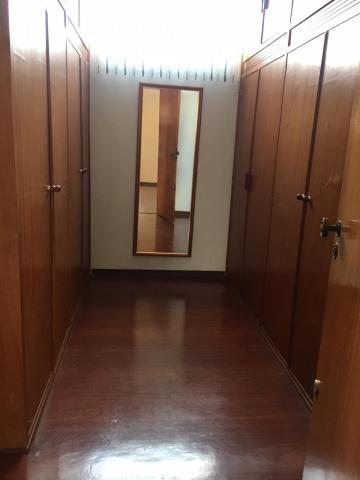 Comprar Casa / Padrão em São José do Rio Preto R$ 780.000,00 - Foto 10