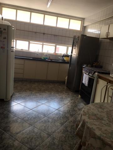 Comprar Casa / Padrão em São José do Rio Preto R$ 780.000,00 - Foto 12