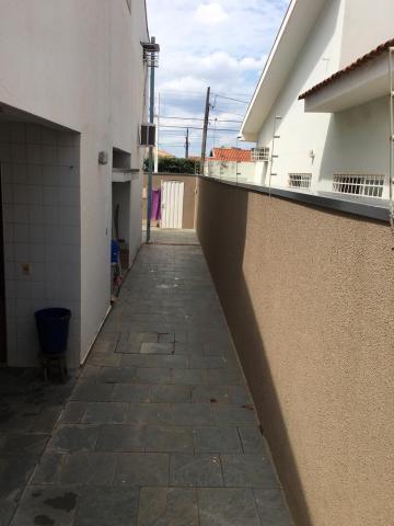Comprar Casa / Padrão em São José do Rio Preto R$ 780.000,00 - Foto 23