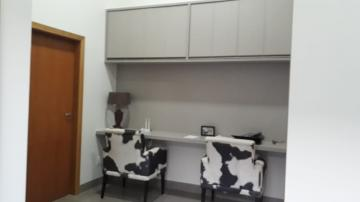 Cedral Estancia Bortoluzzo Rural Venda R$560.000,00 3 Dormitorios  Area do terreno 1002.00m2