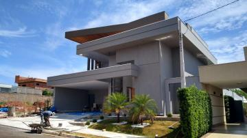 Mirassol Condominio Golden Park Casa Venda R$1.200.000,00 Condominio R$450,00 3 Dormitorios 4 Vagas Area do terreno 430.00m2 Area construida 270.00m2
