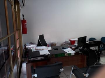 Comprar Casa / Padrão em São José do Rio Preto apenas R$ 410.000,00 - Foto 3
