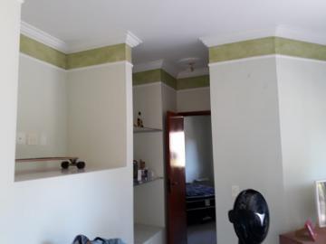 Comprar Casa / Padrão em São José do Rio Preto apenas R$ 410.000,00 - Foto 27