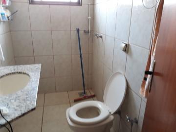 Comprar Casa / Padrão em São José do Rio Preto apenas R$ 410.000,00 - Foto 28