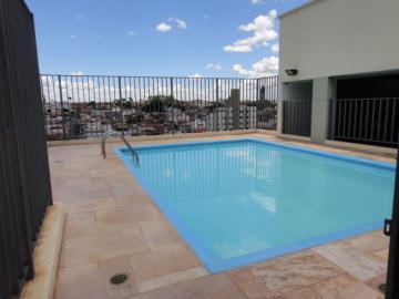 Comprar Apartamento / Padrão em São José do Rio Preto apenas R$ 330.000,00 - Foto 1