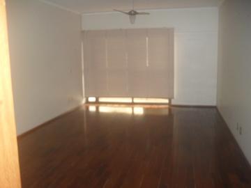 Comprar Apartamento / Padrão em São José do Rio Preto apenas R$ 330.000,00 - Foto 15