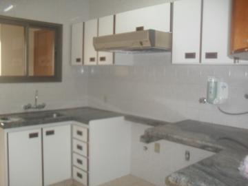 Comprar Apartamento / Padrão em São José do Rio Preto apenas R$ 330.000,00 - Foto 16