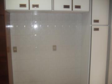 Comprar Apartamento / Padrão em São José do Rio Preto apenas R$ 330.000,00 - Foto 17