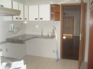 Comprar Apartamento / Padrão em São José do Rio Preto apenas R$ 330.000,00 - Foto 18