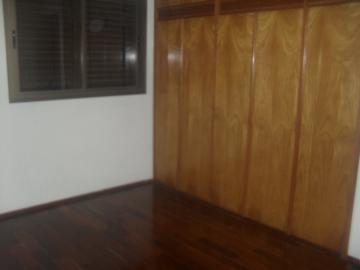 Comprar Apartamento / Padrão em São José do Rio Preto apenas R$ 330.000,00 - Foto 19
