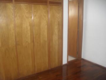 Comprar Apartamento / Padrão em São José do Rio Preto apenas R$ 330.000,00 - Foto 20