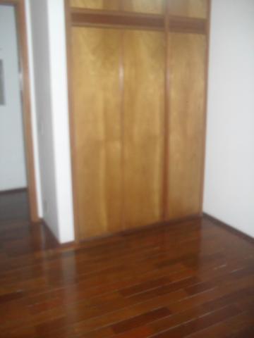 Comprar Apartamento / Padrão em São José do Rio Preto apenas R$ 330.000,00 - Foto 22