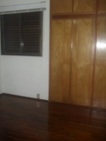 Comprar Apartamento / Padrão em São José do Rio Preto apenas R$ 330.000,00 - Foto 24