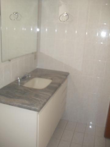 Comprar Apartamento / Padrão em São José do Rio Preto apenas R$ 330.000,00 - Foto 27
