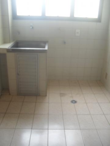 Comprar Apartamento / Padrão em São José do Rio Preto apenas R$ 330.000,00 - Foto 28