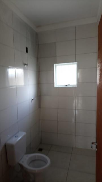 Alugar Casa / Padrão em São José do Rio Preto R$ 600,00 - Foto 12